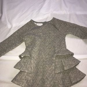 Cat & Jack Shirts & Tops - Baby blouse